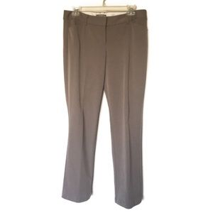 Express  Straight Legs Pants